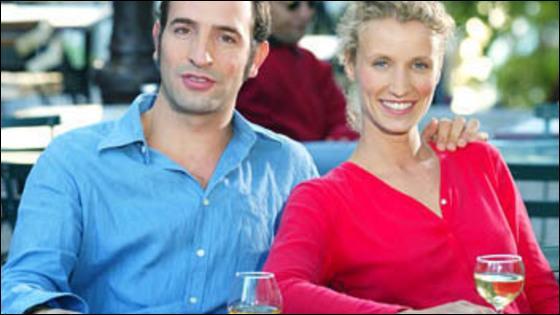 Comment Suzanne et Didier, les voisins de Jean et Alex sont-ils ?
