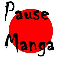 """Un youtubeur qui nomme ses titres de vidéos """"Pause Manga"""". Qui est-ce ?"""