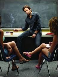 Dans quel type d'établissement scolaire n'enseigne pas un professeur des écoles ?