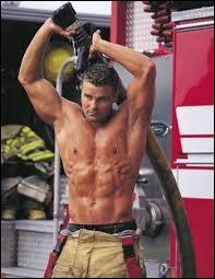 Comment surnomme-t-on couramment un pompier ?