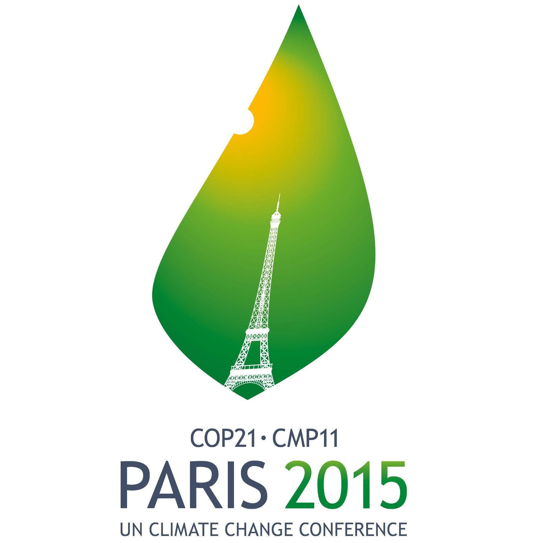 La COP21