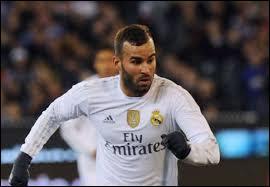Comment s'appelle ce joueur espagnol ?
