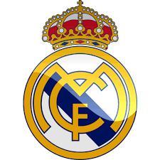 Effectif du Real Madrid 2015-2016