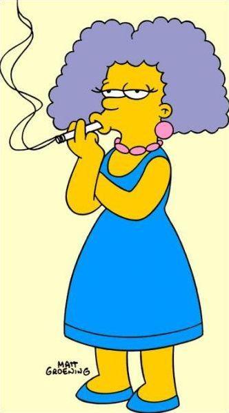 Simpsons (avec images !)