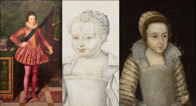 Au cours de son règne, Henri IV a failli avoir deux problèmes de succession. D'ailleurs, l'un d'entre eux aurait pu voir la fin de la maison royale des Bourbons si le pape (son ancien ennemi) n'avait pas accepté sa demande.Quels sont ces deux problèmes ?