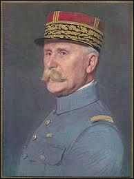 Comment a-t-on appelé ce régime de dictature mis en place par le maréchal Pétain, qui mène une politique de collaboration avec l'Allemagne nazie ?