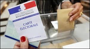 Quelle fut la durée du gouvernement provisoire de la République française qui rétablit la République et fait progresser la démocratie : droit de vote accordé aux femmes et sécurité sociale pour tous ?