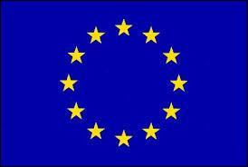 Qu'est-ce qui fut signé en 1957 entre six États européens qui créent la Communauté Économique Européenne ou CEE ?
