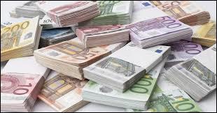 Quand l'euro est-il devenu la monnaie européenne ?