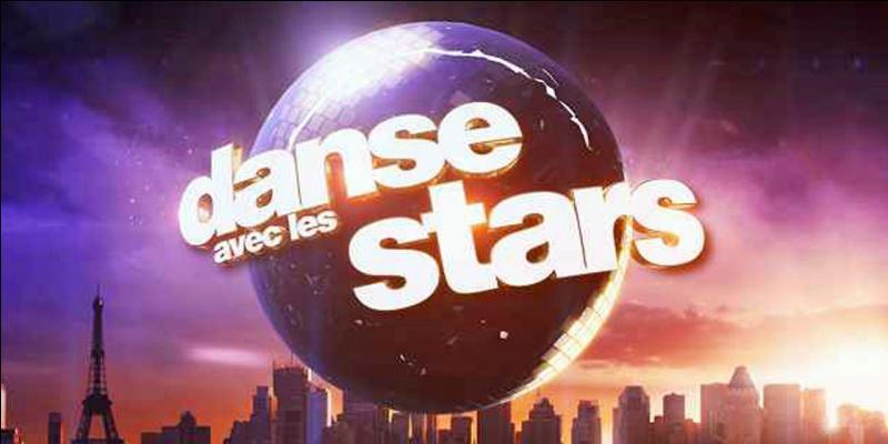 """Quelle saison de """"Danse avec les stars"""" Rayane a-t-il faite ?"""