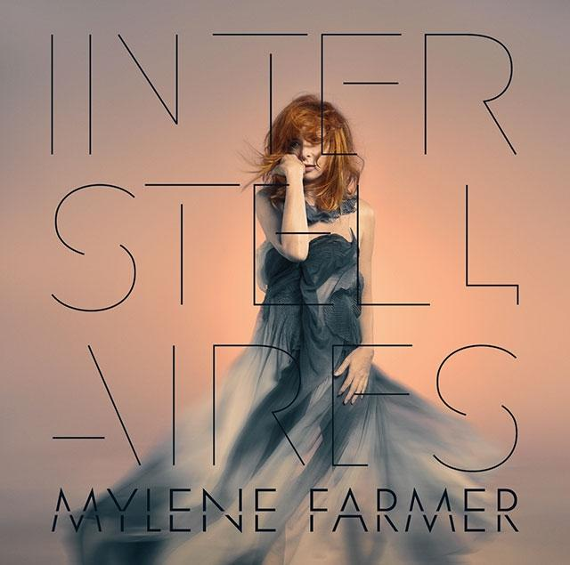 Mylène Farmer - Albums