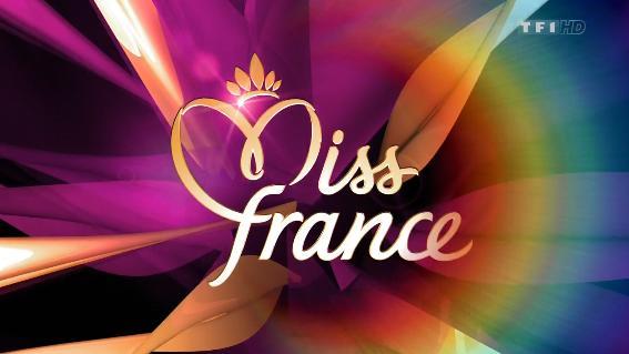 Miss France (2)