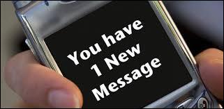 À combien de caractères est limité un SMS ?