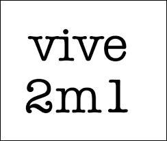 """Quel est le procédé utilisé lorsqu'on utilise le mot """"2m1"""" pour dire """"à demain"""" ?"""