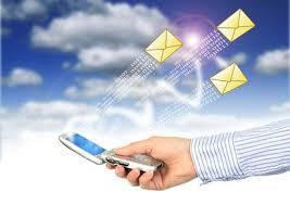 Culture générale autour du langage SMS