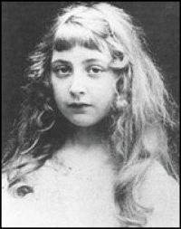Agatha a conservé le nom de son mari, mais quel est son nom de naissance ?