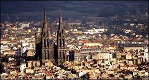 Avril : Qui est né à Clermont-Ferrand ?