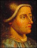 Quelle fut la principale fonction de Jacques Coeur (1400-1456) ?