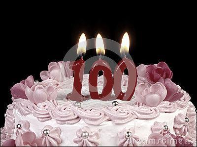 Que va me dire Synapse (qui délaisse son humour pour être bien poli) le jour de mon anniversaire au moment où on sert les parts de gâteau ?