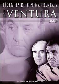 Quel est ce film d'Yves Boisset ?