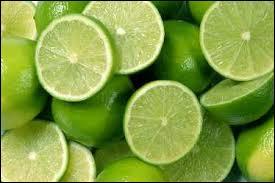 Et vert ?
