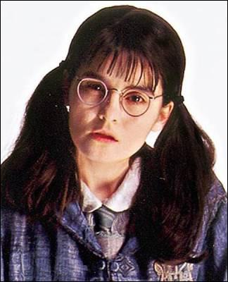 Tome 2 : Qui s'est moqué des lunettes de Mimi Geignarde ?