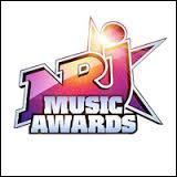 En quelle année a eu lieu la première édition de la cérémonie des NRJ Music Awards ?
