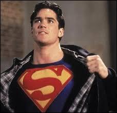 Quel est le nom kryptonien de Superman ?