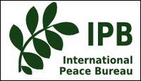 Bureau international de la paix - Cette organisation a reçu le prix Nobel de la paix en 1910. Quand fut-elle fondée ?
