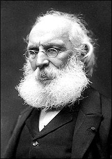 Frédéric Passy - Il s'agit d'un Français, qui a obtenu le prix Nobel de la paix en même temps qu'Henri Dunant. Lequel de ces métiers a-t-il exercé ?
