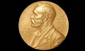 Ils ont eu le prix Nobel de la paix   1