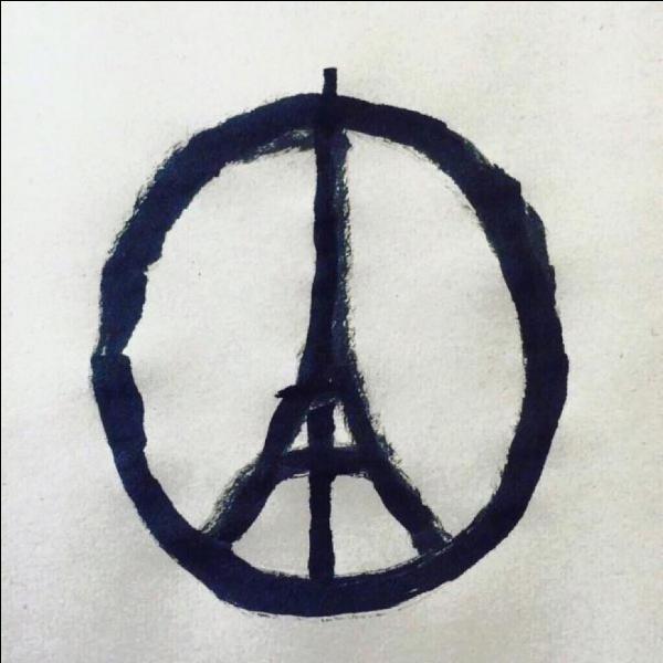 Le 13 novembre, les attentats les plus meurtriers en France depuis la Seconde Guerre mondiale firent 130 morts à Paris dont 90 au Bataclan. Quelle chanson le groupe de rock Eagles of Death Metal jouaient-ils lorsque des coups de feu se firent entendre ?