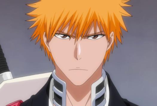 Connais-tu vraiment Ichigo Kurosaki (Bleach) ?