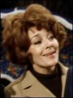 Actrice qui a beaucoup tourné dan les années 1960, je suis ?
