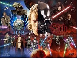 Le premier volet de la saga « Star Wars » a été doublé en navajo, une langue amérindienne. Au fait, quel est le titre de ce premier volet ?