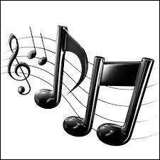 Génial ! Vite, direction la musique ! Marinadance a un blocage sur cette question : qu'est-ce qu'un métissage musical ?