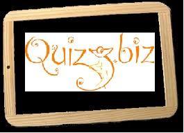 Les membres de Quizz.biz au collège !