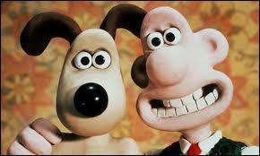 Quel animal est Shaun, apparaissant dans l'épisode « Rasé de près » de « Wallace et Gromit » avant d'être un film totalement indépendant ?