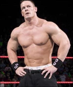Qui A battu big show et edge à wrestlmania 25 ?
