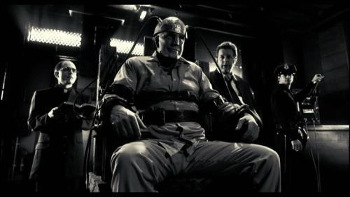 La chaise électrique a été inventée par un dentiste.