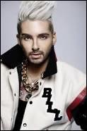 Célébrités, people - Il a un peu grandi et il a changé de coiffure (toujours aussi extravagante). De qui s'agit-il ?