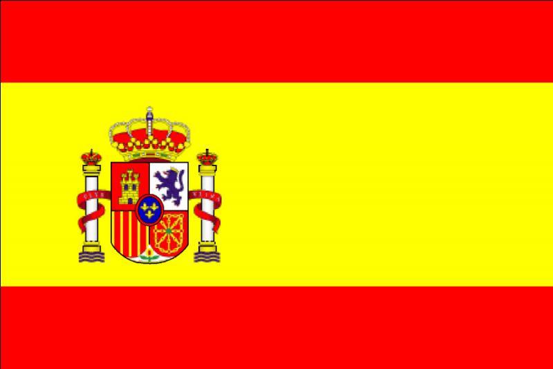 On finit ce quizz par de la politique étrangère. Quel parti politique remporta les élections générales espagnoles ?