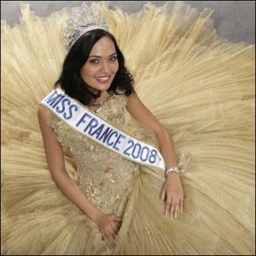 2008 miss france fucking 10