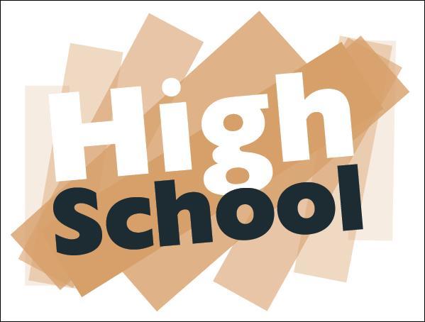 Comment s'appelle le lycée dans la série ?