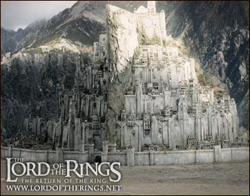 Et enfin, qui devient le roi du Royaume Réunifié du Gondor et de l'Arnor à la fin du 3e film ?