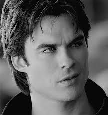 Vampire Diaries - Les personnages