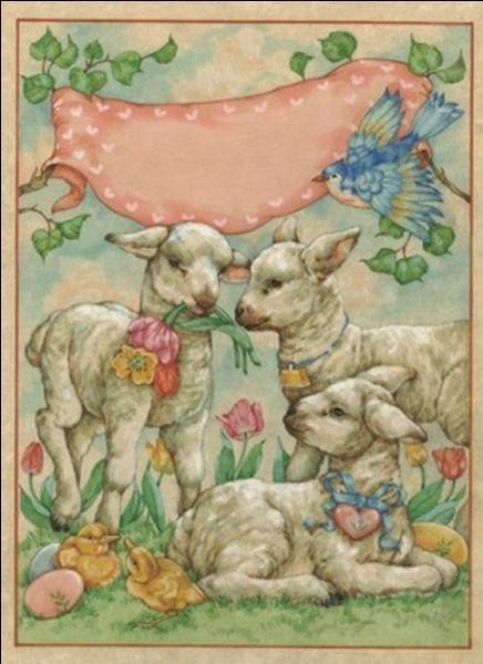 """Qui joue dans le film """"Le silence des agneaux"""" ?"""