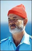 On commence avec un personnage de bande dessinée adaptée en dessin animé. Un bonnet rouge, une barbe blanche, une chemise bleue... De qui est-il le sosie ?