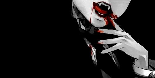 Quel manga ne parle pas de vampires ?