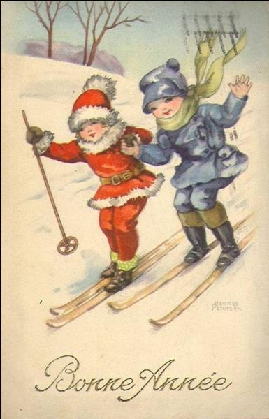 Pionnier du ski en France, on lui doit l'invention de la méthode du ski français, il réalisa un triplé au championnat du monde en 1937 à Chamonix.